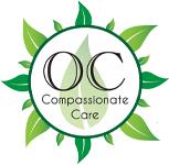 OC Compassionate Care